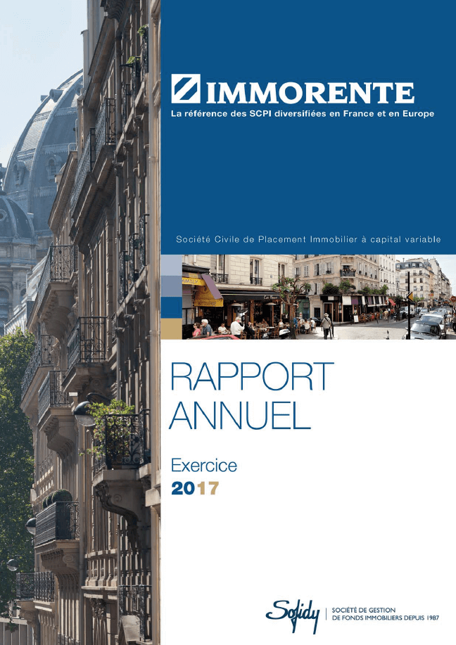 IMMO RA2017 Couverture